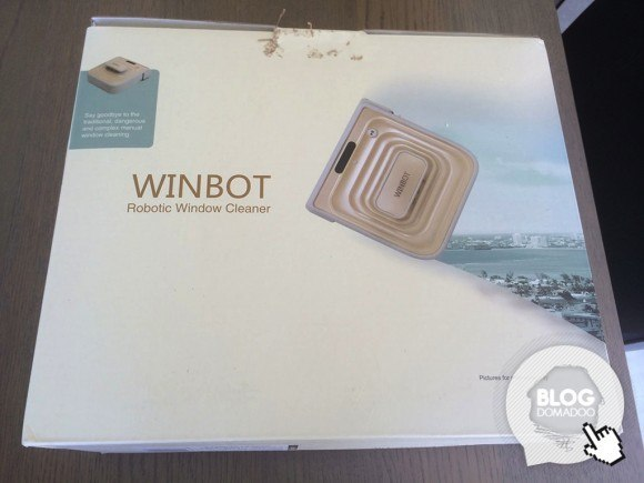 Winbot710_ecovacs_carton