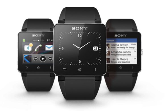 android-sony-smartwatch-2-image-0