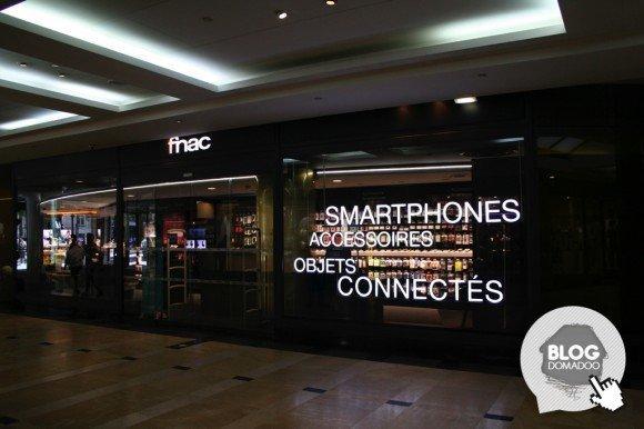 boutiques_objets_connectes_2