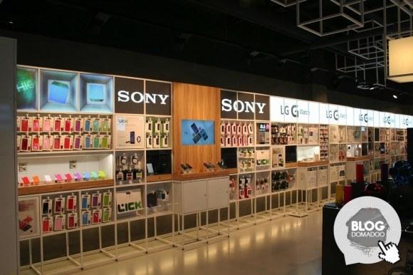 boutiques_objets_connectes_9