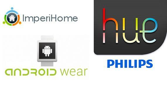 imperihome_philips_hue_android_wear