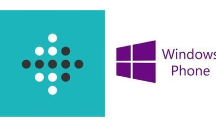 Fitbit débarque sur Windows Phone