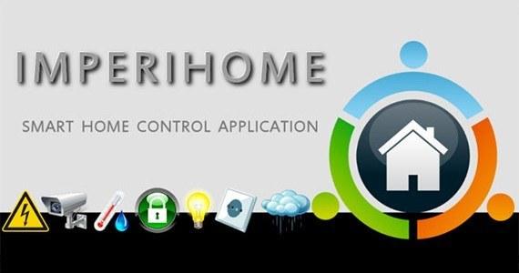 Imperihome_big_logo