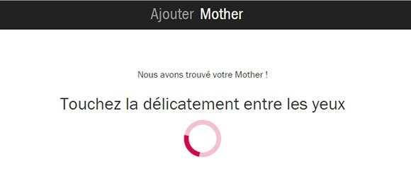 Mother_Sense_internet3