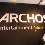 archos_11