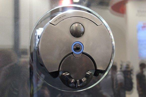 dyson-360-eye7