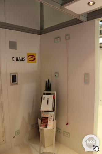 e-haus_alerte_chute