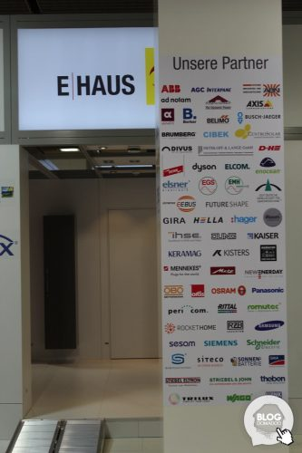 e-haus_partenaires
