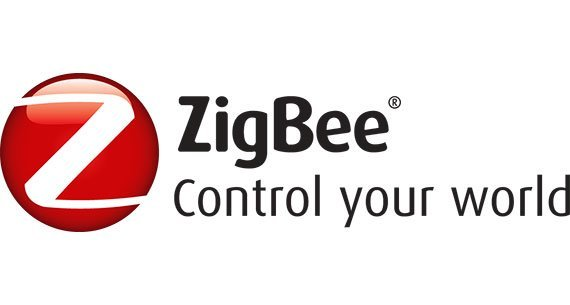 zigbee control your world