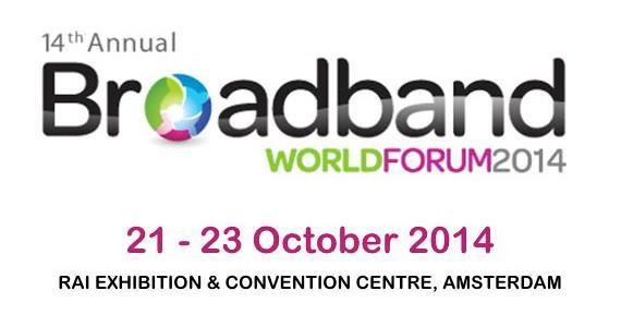 BroadBand_World_Forum_2014