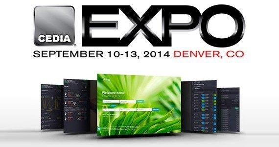 CEDIA-Expo-2014-zipato