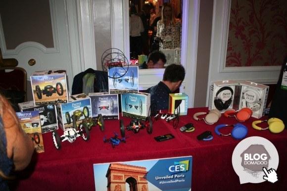 CES_Unveiled_Paris_15