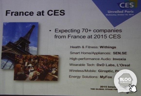 CES_Unveiled_Paris_7