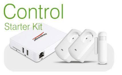 Hauppauge_mysmarthome_control_starter_kit