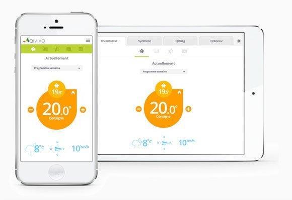 Qivivo-Thermostat-App01