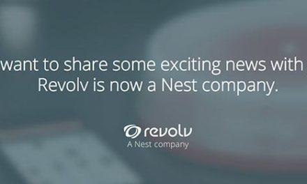 Nest rachète Revolv et sa box domotique multiprotocoles