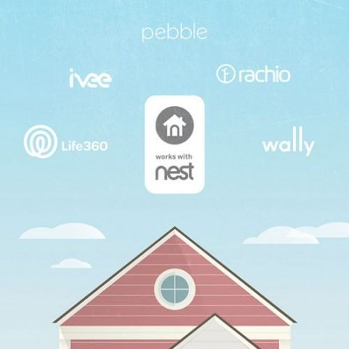 Revolv_work_with_Nest