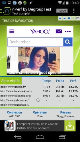 Screenshot_2014-10-09-10-49-29