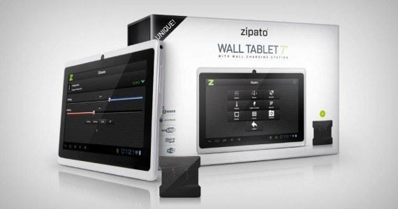 WallTablet00