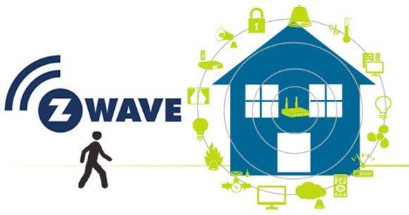 Sigma Designs annonce Z-Wave IMA, un outil de diagnostique pour le réseau Z-Wave