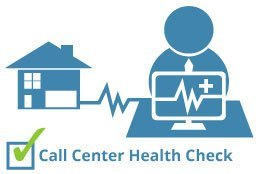 Z-Wave_ima_call_center_health_check