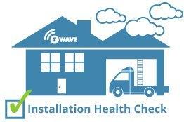 Z-Wave_ima_installation_health_check