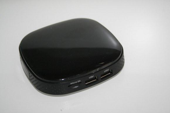 ZipaboxMini01