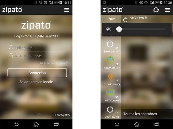 ZipatoApp01