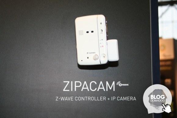 Zipato_broadband_forum_41