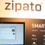 Zipato_broadband_world_forum_2014_1