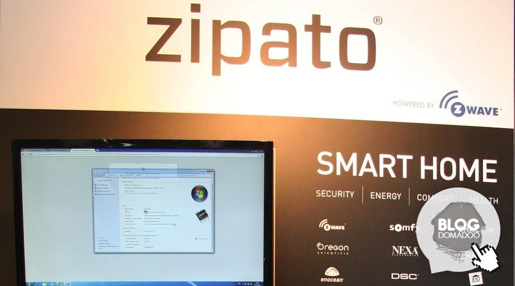 Zipato broadband world forum 2014 1