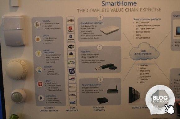 broadband_forum_75