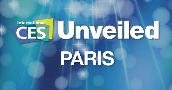 ces-unveiled-paris
