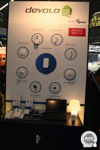 devolo_home_control_broadband_world_forum_booth