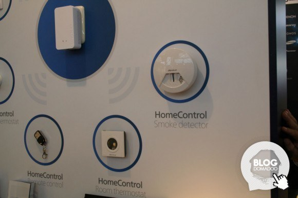 devolo_home_control_broadband_world_forum_central_unit