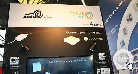 eedomus_swiid_broadband_world_forum