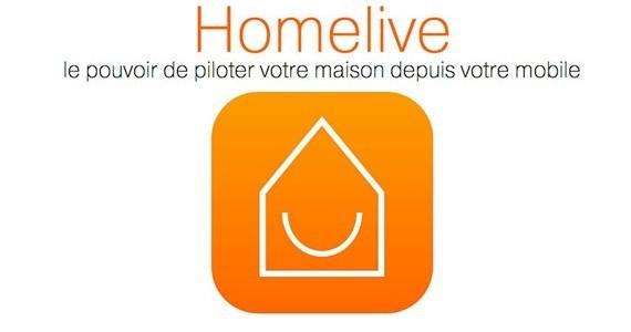 homelive_orange