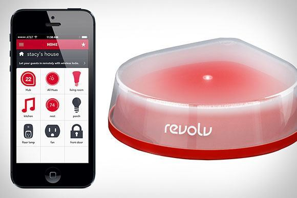 revolv-home-automation-hub