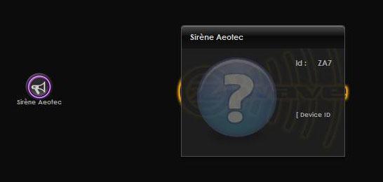 siren_aeotec_zibase