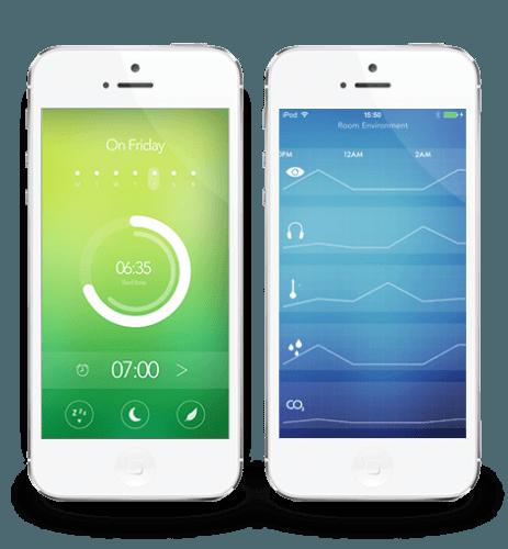 sleep_analyse_app