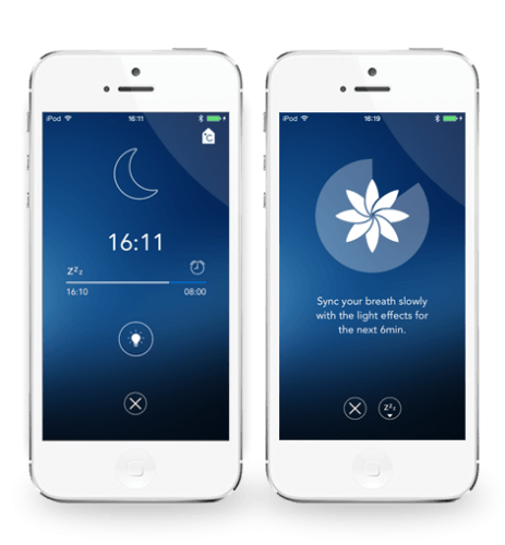 sleep_night_app