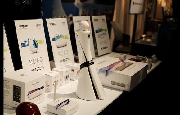 Fibaro_ces_unveiled_new_york_2014