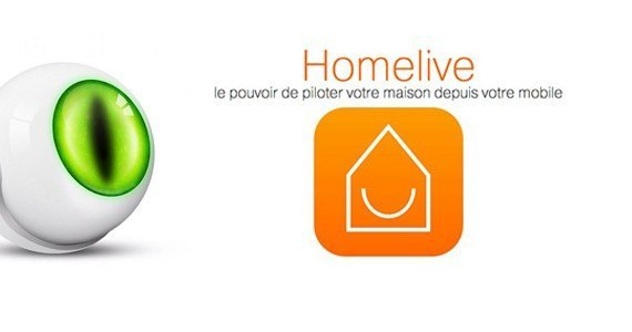 Homelive_test_FGMS-001_couverture
