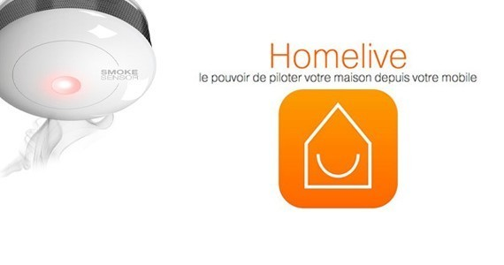 Homelive_test_FGSS-001_smokesensor_couverture
