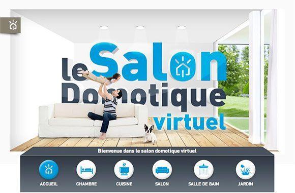 Journées_nationales_domotiques_2014_salon_virtuel