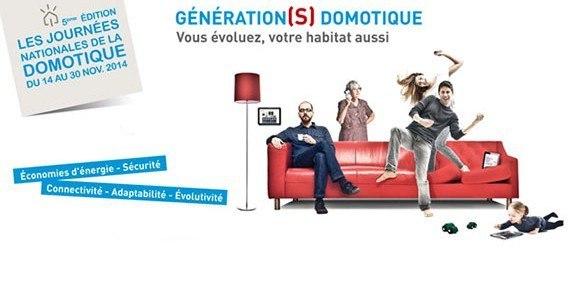 Journées_Nationales_Domotique-banniere