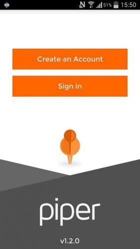 Piper_Mobile_Create_Account