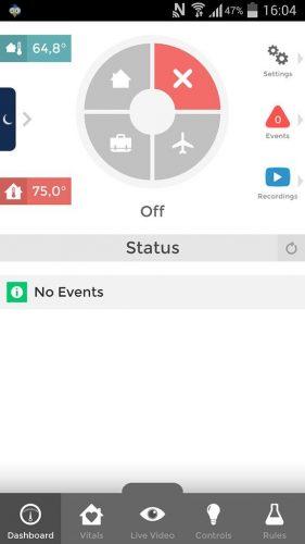 Piper_Mobile_Dashboard