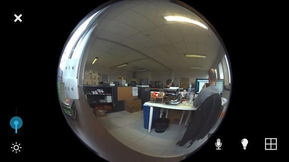 Piper_Mobile_Videos