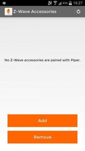 Piper_Mobile_Z-Wave